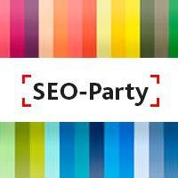 seo-party